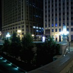 270 degrees of Chicago