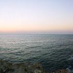 Tulenovo Bay