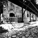 Rojen Monastery 3