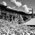 Rojen Monastery 2